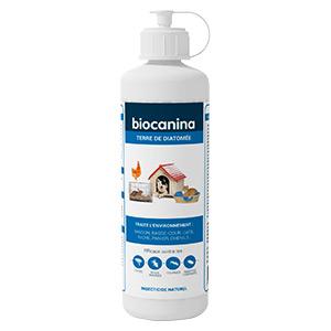 biocanina-diatomee-poudre