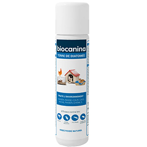 biocanina-diatomee-spray