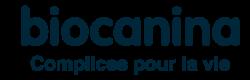 logo-biocanina-bleu
